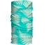 HAD Original sjaal turquoise